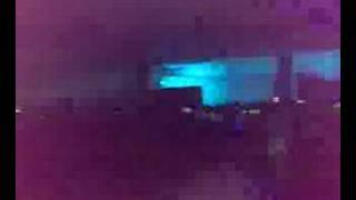 Boogie Nights Festival Caracas 2007