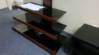 Affordable TV Stands - Cleveland Ohio