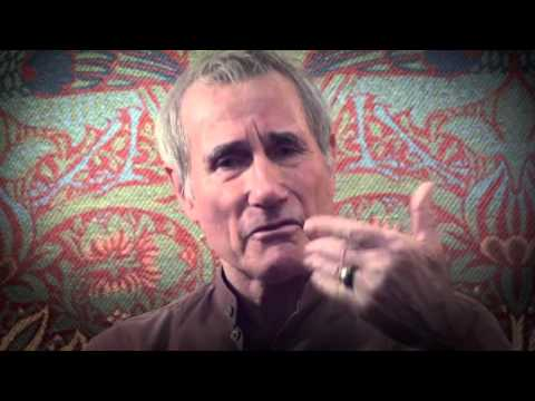 Jim Dale recites Leopold Alcox by Jake Thackray