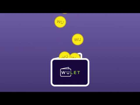 WULET - Bringing All Programs Into One Easy To Use Application