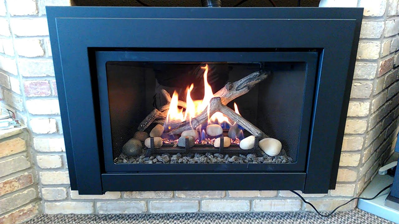 marquis bentley fireplace reviews best fireplace 2017