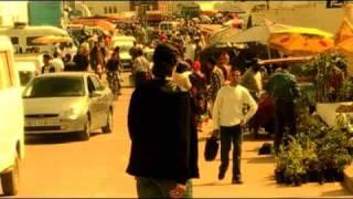 Ali B ft Sjaak - Niks te maken