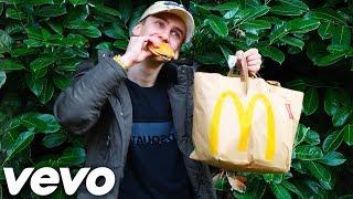 Dutchtuber - Maccie Gang (Prod. Pandora)
