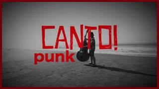 -Atom Dance-   CANTO! 1st Album『Česko』より