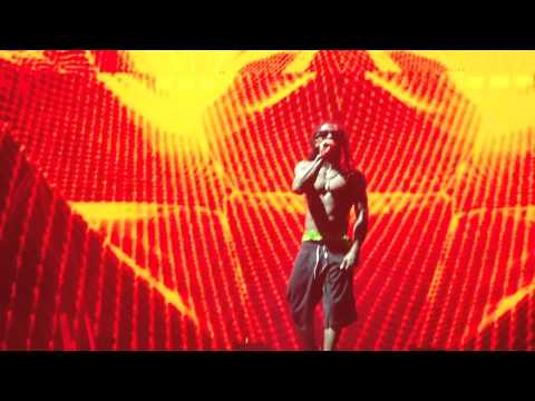Believe Me - Drake Vs Lil Wayne