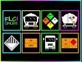 Transport of Dangerous Goods by Road | QCM Transport de Matières Dangereuses n°1