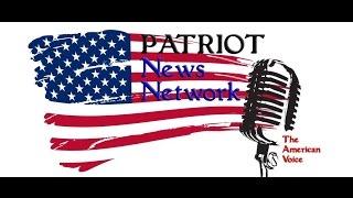 The American Voice ~ Fritz Springmeier 9-26-2014