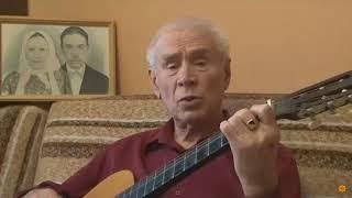 Иван Христофоров -  Шӑппӑн кӑна, шӑппӑн ларар-и
