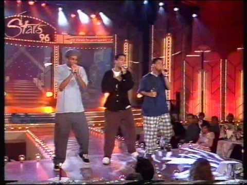 3T - Stars '96