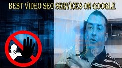 Local Video SEO Services| 254.987.1277|  Video SEO Services Leads