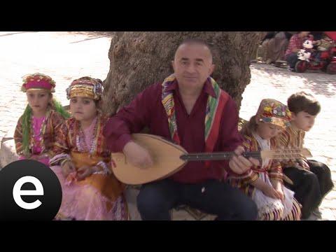 Arslan Kaya - Dün Gece Seyrimde - Official Video #dungece