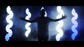 Смотреть клип Brennan Heart, Code Black & Jonathan Mendelsohn - Broken