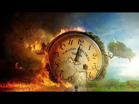 Ancient End Times Bible Prophecy Rapidly Unfolding!! Mr Doom's End Times Report (March 6, 2017) #61