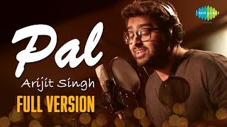 Pal - Arijit Singh | Full Version | Monsoon Shootout | Rochak Kohli | Nawazuddin Siddiqui