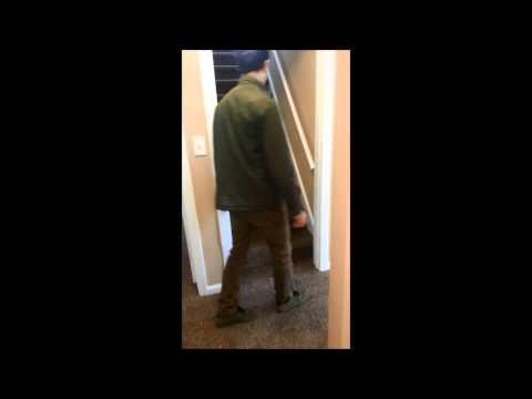 22882 Firwood: House #528-A Tour with John Graham