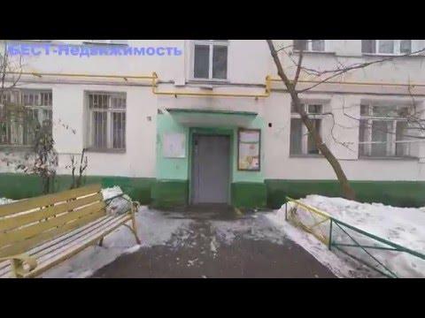 Купить квартиру Братиславская Квартиры у метро Братиславская  купить Братиславская вторичка