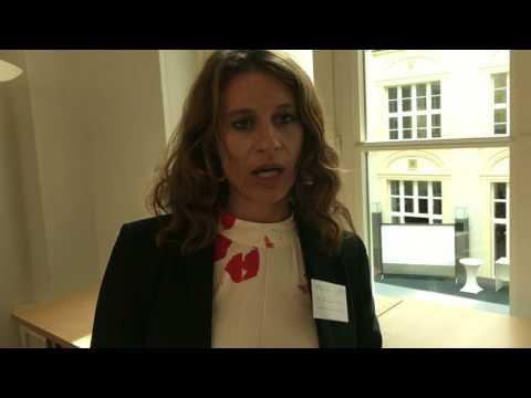 Power to Gas als Baustein einer integrierten Energiewende: Jahreskonferenz in Berlin