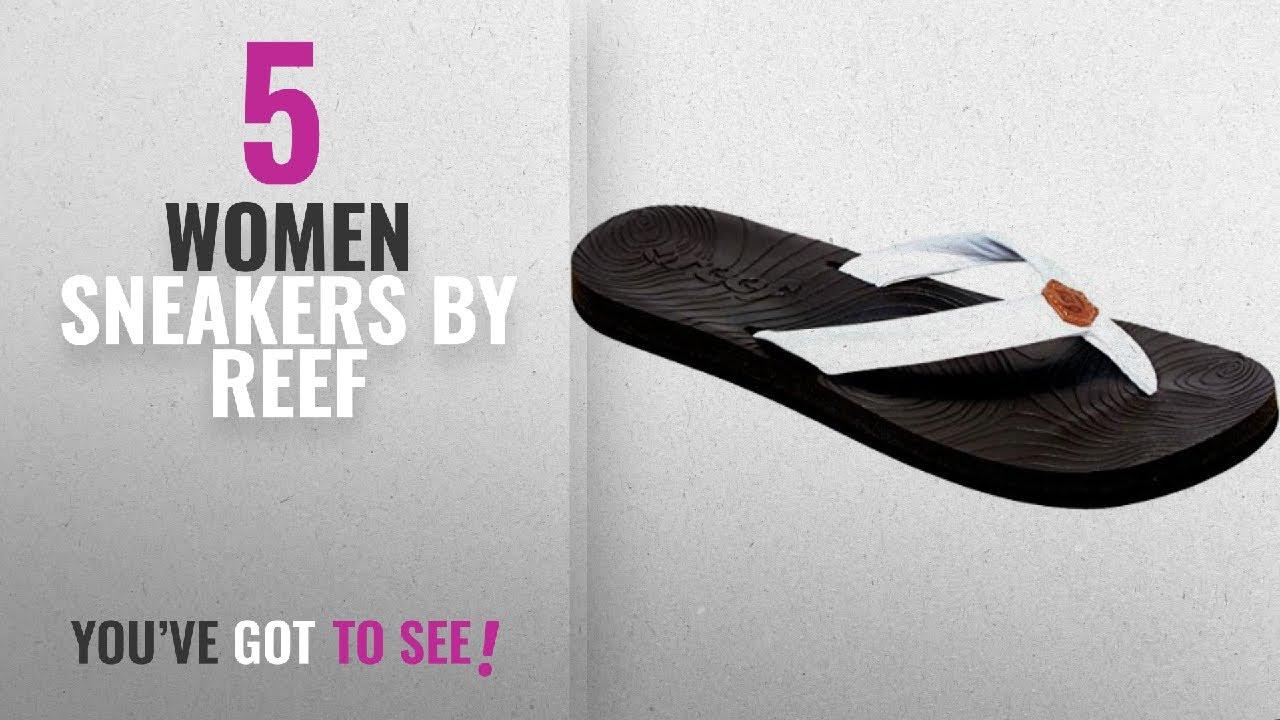 2a546811a97e2 Featured Reef Women Sneakers  2018   Reef Womens Zen Love Sandal Footwear