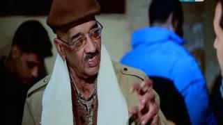 قصر الكلام  لقاء مع الكاتب الروائي مكاوي سعيد