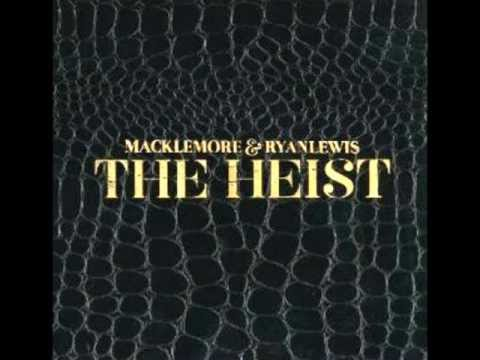 Macklemore and Ryan Lewis - Same Love Ft Mary Lambert