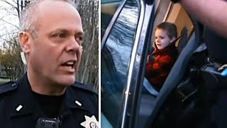 cops-found-homeless-toddler-shivering-in-blanket-then-the-sad-truth-comes-out