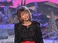 Miniature de la vidéo de la chanson The First Noel
