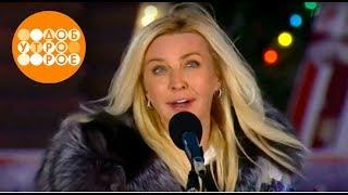 Татьяна Овсиенко - «Доброе утро» (Первый канал, эфир от 07.12.2017 год.)