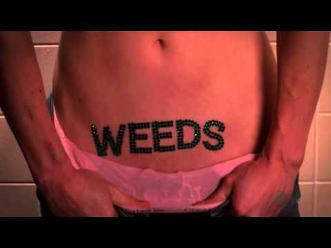 Intro Pildora Weeds Sexta Temporada Capítulo 4