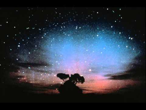 Andrew Bird - Night Sky