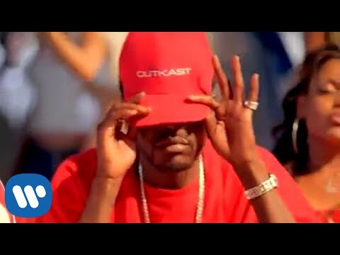 Trick Daddy - In Da Wind (Official Video)