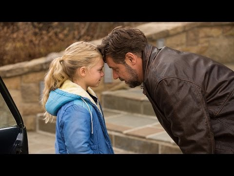FATHERS & DAUGHTERS - Buy or Rent on Digital Download & DVD