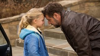 FATHERS & DAUGHTERS - Buy or Rent on Digital Download & DVD Video