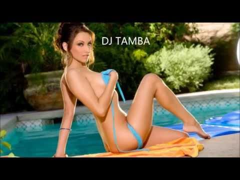 LATIN HOUSE 2014 MARCH MARZO DJ TAMBA 114 (CON TRACKLIST)
