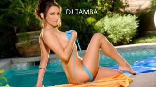 LATIN HOUSE 2014 MARCH MARZO DJ TAMBA 114 (CON TRACKLIST)
