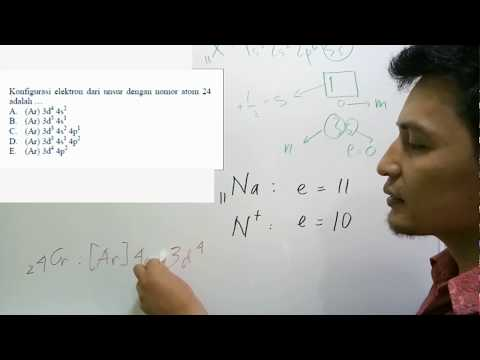 contoh-soal-bilangan-kuantum-dan-konfigurasi-elektron-no-5-sampai-8