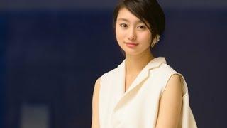 女優の忽那汐里(23)が12日放送のフジテレビ系「ボクらの時代」(...
