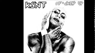 Kynt - #Fcked Up (Fred De France Club Mix)  CONTINUOUS COOL