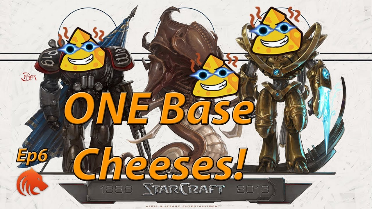 f4c8a9d0904f StarCraft 2  REALLY Intense Warp Prism Micro! - ONE Base to Grandmaster