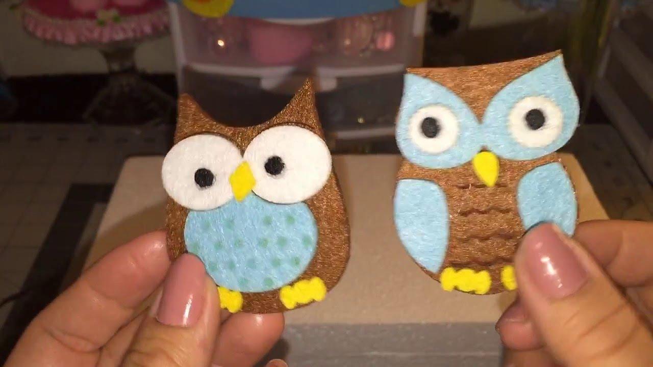 Baby Shower Owl Theme Center Piece