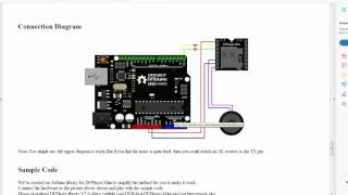 arduino mp3 eBay