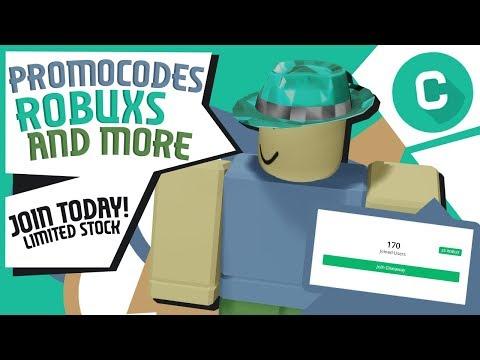 Claimrbx Rbxoffers Free Robux Nuevo Codigo Y Codigos - Claimrbx Free Robux