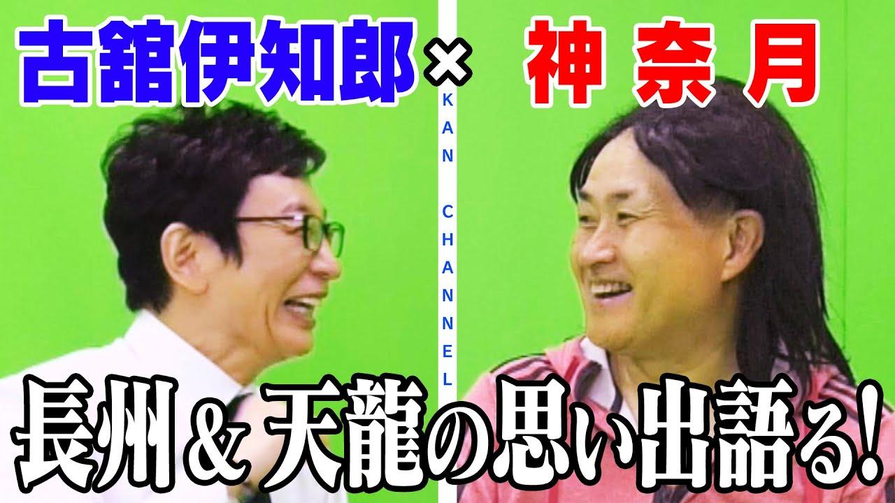 浅川梨奈、山田裕貴のアドリブで「何度も笑ってしまいそうに