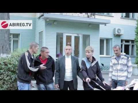 Жители Семилук вышли на защиту огнеупорного завода