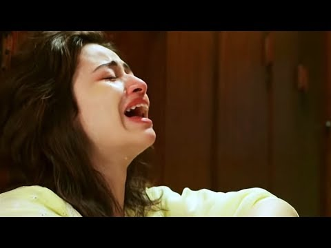 Really Very sad Emotional heart touching song | Rahat Fateh Ali Khan New song 2018