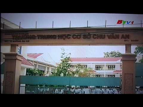 BTV1 GIOI THIEU GIAO VIEN GIOI TU LAM DO DUNG DAY HOC.MOV NAM 2011-2012
