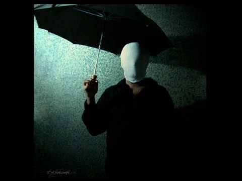 Cozzy D, Lee Brinx - Lost Heads (Nima Gorji Remix)