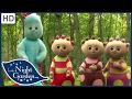 In the Night Garden 211 - Looking for Each Other | HD | Full Episode | Cartoons for Children