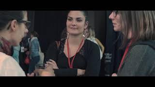 Congrès National de la Sage-femme Libérale - Edition 2018 Auxerre