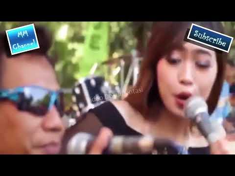 Ku Tak Bisa ( Aulia Mustika ) - Om Lagista Live Patianrowo