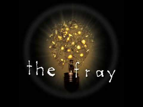 The Fray - Some Trust mp3 indir